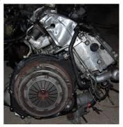 Двигатель в сборе. Land Rover Discovery Land Rover Defender, L316 Двигатель LJ46G. Под заказ