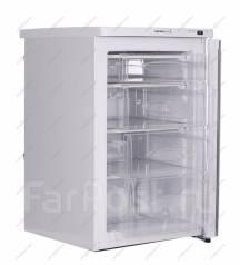 Нужен ящик в морозильную камеру LG expresscool !