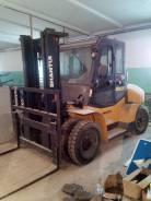 Shantui SF50. Автопогрузчик, 5 000 кг.