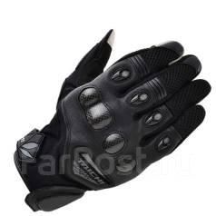 Перчатки. Под заказ