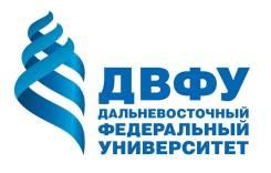 Редактор. Дальневосточный федеральный университет. Остановка Кампус ДВФУ
