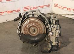 АКПП. Honda HR-V, GH1, GH2, GH3, GH4 Двигатель D16A