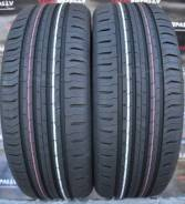 Continental ContiEcoContact 5, 175/70 R13