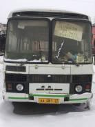 ПАЗ 32054. Продам Автобус ПАЗ, 4 670 куб. см., 23 места