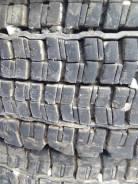 Bridgestone W990. Зимние, без шипов, 2016 год, износ: 10%, 6 шт