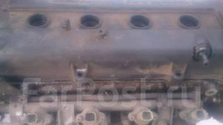 Инжектор. Nissan: March Box, Cube, Micra, Stanza, March Двигатели: CG10DE, CG13DE, CGA3DE, CG12DE