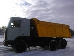 МАЗ 5516. Грузовик Маз 5516 20т, 3 000 куб. см., 20 000 кг.