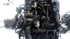Насос топливный. Audi: A6 allroad quattro, A8, A5, S6, A4, Q7, S8, A6, S5, S4 Двигатели: ASB, AUK, BNG, BPP, BSG, ASE, ASN, BBJ, BDX, BFL, BFM, BGK, B...
