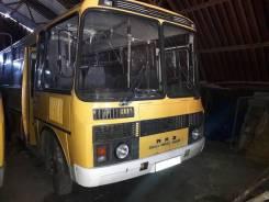 ПАЗ 320530-02. Продам автобус ПАЗ, 4 700 куб. см., 24 места