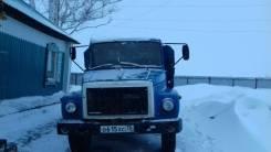 ГАЗ 3307. Продам Газ 3307 бортовой, 4 500 куб. см., 4 600 кг.