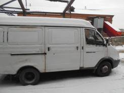 ГАЗ 2705. Продам ГАЗель 2705, 2 890 куб. см., 3 500 кг.