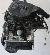 Двигатель в сборе. Honda Prelude Honda Accord Honda Vigor Двигатели: B20A, B20A1, B20A3, B20A4, B20A5, B20A6, B20A7, B20A9, B20A2, B20A8, HONDAEF