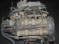 Двигатель в сборе. Honda Accord Aerodeck Honda Prelude Honda Accord Honda Vigor Двигатели: B20A, B20A1, B20A3, B20A4, B20A5, B20A6, B20A7, B20A9, B20A...