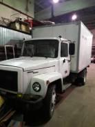 ГАЗ 53. Продается грузовик газ 53, 2 500 куб. см., 5 000 кг.