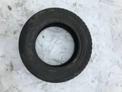 Dunlop Graspic DS1. Зимние, 2014 год, износ: 20%, 1 шт