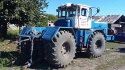 Кировец К-701. Продам трактор к 701, 3 000 куб. см.