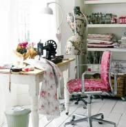 Ателье на дому, качественный пошив одежды, гарантия