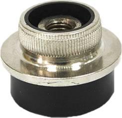Опора (подушка) двигателя BRP SM-09556