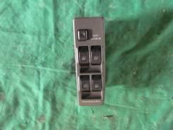 Блок управления стеклоподъемниками. Mitsubishi Pajero, V23C, V44WG, V21W, V34V, V24W, V26WG, V31V, V46W, V44W, V43W, V24WG, V24V, V25C, V14V, V26W, V2...