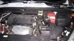 Двигатель в сборе. Citroen C4 Citroen Berlingo Peugeot Partner Peugeot 308 Двигатели: EP6, EP6C, EP6DT, EP6EP6C, EP6CDT