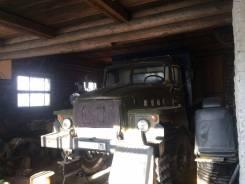 Урал 4320. Продается УРАЛ-4320, 10 000 куб. см., 10 000 кг.
