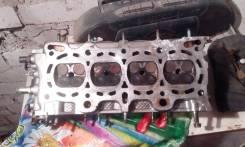 Двигатель в сборе. Honda Partner, EY8, EY9, EY7 Двигатели: D16A, D15B