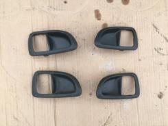 Накладка на ручку двери внутренняя. Toyota Cresta, JZX90, JZX100 Toyota Chaser, JZX100, JZX90 Toyota Mark II, JZX100, JZX90, JZX90E