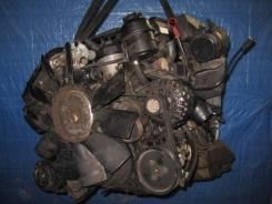 Двигатель в сборе. BMW X3, E83 BMW 5-Series, E39, E60, Е39 BMW 3-Series, E46/2C, E46/3, E46/2, E46/4, E46/5 Двигатели: M54B25, M54B22, M52B25, 256S5