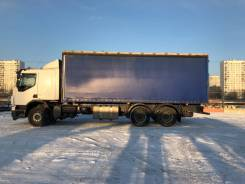 Volvo FE. Продам грузовик , 7 000 куб. см., 18 000 кг.