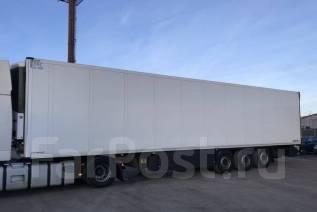 Schmitz Cargobull. SKO24. Под заказ
