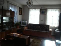Продается жилой дом с земельным участком в с. Вольно - Надеждинское. Колхозная, р-н Надеждинский, площадь дома 33 кв.м., электричество 15 кВт, отопле...