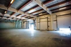 Предлагаем складские площади класса А в аренду. 3 000,0кв.м., шоссе Кудиновское 4 стр. 1, р-н Ногинский