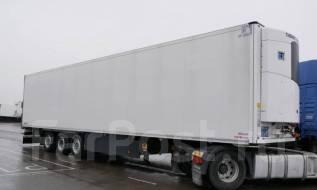 Schmitz Cargobull. SKO24, 39 000 кг. Под заказ