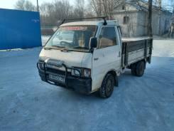 Mazda Bongo. Продам мазду бонго, 2 000 куб. см., 1 000 кг.