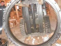 Поворотный круг JCB200, SA1155-00061 LYJW