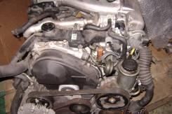 Двигатель в сборе. Toyota Crown, JZS175, JZS175W Двигатели: 1JZFSE, 2ARFSE, 2GRFSE, 2JZFE, 2JZFSE, 2JZGE, 3GRFSE, 4GRFSE