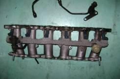 Инжектор. Toyota Crown, JZS171W, JZS171 Двигатель 1JZGE