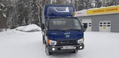 Hyundai HD65. Продам Грузовик, 4 000 куб. см., 3 000 кг.