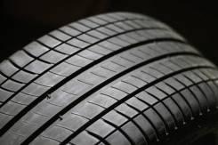 Michelin Primacy 3. Летние, 2017 год, износ: 20%, 1 шт