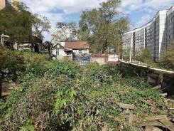 Продам земельный участок, район Чуркина во Владивостоке. 1 141 кв.м., собственность, электричество, вода, от частного лица (собственник). Фото участк...