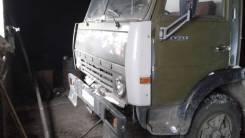 Камаз 5320. Продаётся грузовик Камаз самосвал с прицепом, 10 852 куб. см., 8 000 кг.