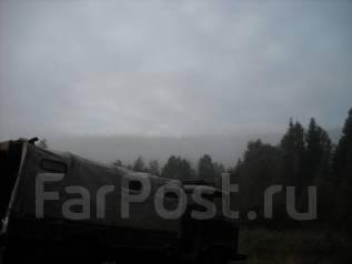 ГАЗ 66. Продам ГАЗ-66 (Борт) + Лебедка, 4 245 куб. см., 5 800 кг.