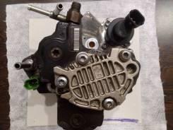 Топливный насос высокого давления. Toyota Auris, NDE150 Toyota Corolla, NDE120, NDE150 Toyota Yaris, NLP90 Двигатель 1NDTV