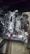 Двигатель 3000см3. 1Kdftv Toyota Land Cruiser Prado 150 пробег 26000