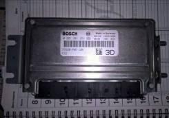 Блок управления двс. Honda Jazz, GD5, GD1 Двигатели: L13A, L13A1, L13A2, L13A5, L13A6