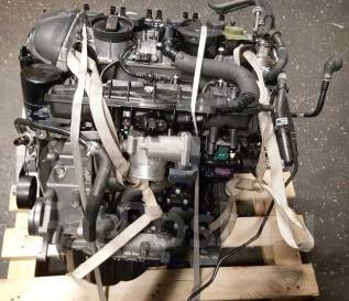 Двигатель в сборе. Audi: A1, A4, A3, A5 Двигатели: CZEA, CNVA, CBZA, CAXA, CZDB, CZCA, BBJ, ALT, CAEA, AMX, CAEB, AKN, BDV, AVG, BDG, BEX, CAGA, 1Z, A...