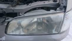Фара. Toyota Sprinter, AE110, AE111, AE114, CE110, CE113, CE114, CE116, EE111 Двигатели: 2C, 3CE, 4AFE, 4AGE, 4EFE, 5AFE