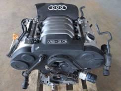 Двигатель в сборе. Audi: Q3, A6, A7, A8 Двигатели: CZEA, CHPB, CZDA, CPSA, CULB, CULC, CCZC, CLLB, CUWA, AQD, CAJA, CYPA, BFC, ATQ, APU, CGWD, CSUE, A...