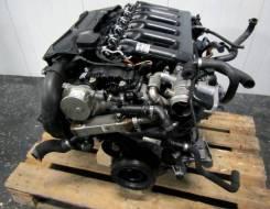 Двигатель в сборе. BMW: Z4, 3-Series, 5-Series, 2-Series, 1-Series, X3, 4-Series, X5, 5-Series Gran Turismo, X4, 6-Series, X6, 7-Series, X1 Двигатели...