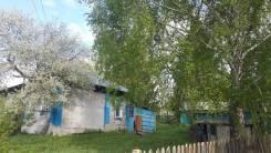 Круглогодичная дача в 40 минутах езды от Барнаула. Улица Юбилейная 18, р-н Косихинский, площадь дома 57 кв.м., от частного лица (собственник)